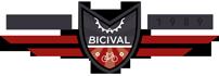 Tienda Bicicletas Mondraker, BH y Lapierre - Bicival.com